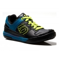 Shoes Five Ten Freerider VXi Elements - Ocean Depths